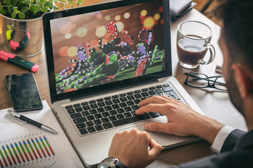 ◆カジノ好きの俺が教えるオンラインカジノの始め方と知っておきたい知識