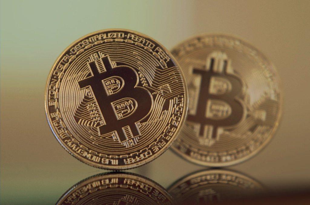 今話題の仮想通貨『Bitcoin(ビットコイン)』とは