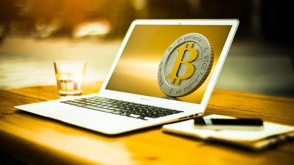 オンラインカジノからBitcoin(ビットコイン)を出金する方法