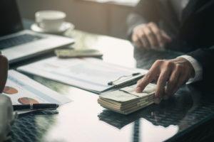 ◆オンラインカジノで使える主な決済方法を徹底紹介! | 特徴 入金・出金方法